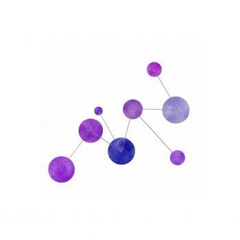 Logotyp Punktów Wspólnych